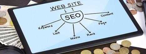 A Guide to Mobile SEO | Référencement et visibilité sur Internet | Scoop.it