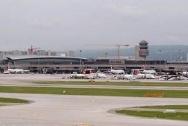 Location de Voiture Aéroport - voiture à louer   jeuxnfrance   Scoop.it