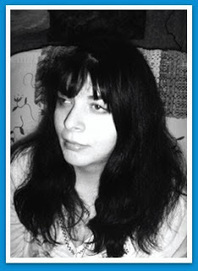 Pebble In The Still Waters: Author Interview: Sabne Raznik: Poet, Writer and Member of Academy of American Poets   Project Management and Quality Assurance   Scoop.it
