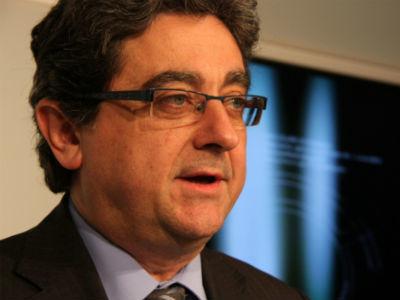 El portavoz del PP de Catalunya dona un riñón a su esposa | Recortes en Sanidad | Scoop.it