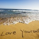 Applying the 5 Love Languages to Self-Love: How to Love Yourself | Tips for Grooms | Scoop.it