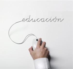 Tecnología: ¿la usamos o la integramos al aula? | Café puntocom Leche | Scoop.it