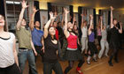 Mind, body and soul | Musical theater | Scoop.it