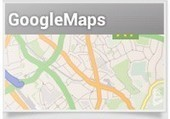 Integrating Google Maps in Android App | Tutorial | Android | Java | ChupaMobile | Android Solutions | Scoop.it