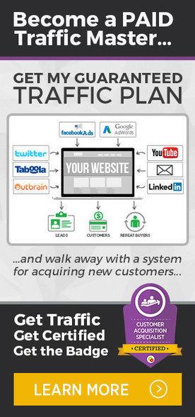Episode 32: 5-Step Facebook Video Ad Creation Process - Digital Marketer   The Social Matrix Scoop   Scoop.it