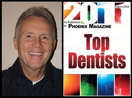 Mesa Dentist Reviews From Robison Dental Group | Mesa Dentist | Scoop.it