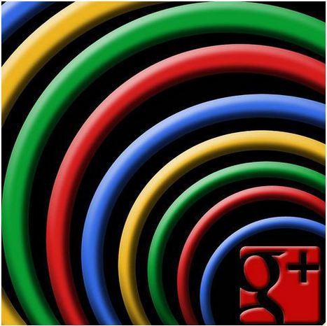 Atención SEO: 10 consejos para aprovechar Google+ | Herramientas de marketing | Scoop.it