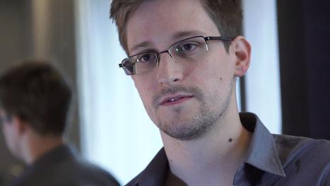 The Vain Media Cynics of the NSA Story | Nerd Vittles Daily Dump | Scoop.it