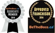 Canadian Franchise News and Information | BeTheBoss.ca | Franchise Industry | Scoop.it