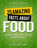 There are Many Healthy Diet Foods and Snacks for Dieters | Catering, Food Baskets, Delicatessan, Parties, Weddings | Scoop.it