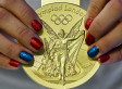 7 Olympic-Inspired Lessons for Married Couples - Huffington Post (blog) | Sending My Love | Scoop.it