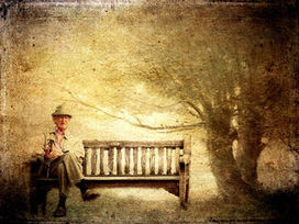 4 Different Ways to Think of Retirement | Wealth Management - Living Your Dreams | Scoop.it