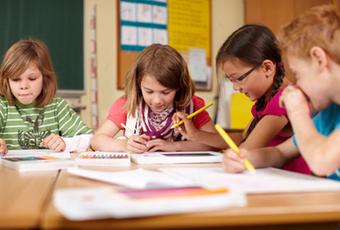 École : les classes multi-niveaux ont de meilleurs résultats - Le Particulier   La vie scolaire   Scoop.it