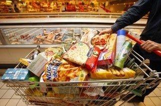 Las marcas sostenibles crecen un 7% en España | consum sostenible | Scoop.it