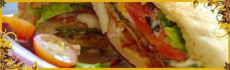 Caterers Akron Ohio | Food & Catering | Scoop.it