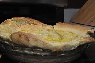 Everyday Adventures: Finnish Oven Pancakes (Pannukakku) Recipe - Dairy-free! | Finland | Scoop.it