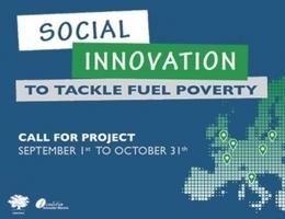 Bénéficiez de P'INS pour dupliquer vos projets innovants ! | Avise.org | Economie & innovation Sociales, Solidaires et Citoyennes | Scoop.it