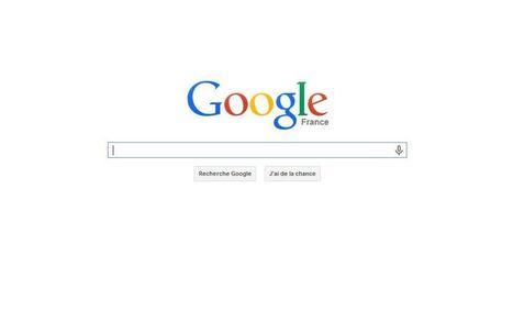 Droit à l'oubli : Google croule sous les requêtes, les délais d'intervention prennent du retard   Valérie Verpoest - Reputation VIP   Scoop.it