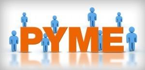 Pymes y Redes Sociales: ¿contratar o formarse? | Gerencia de la PYME | Scoop.it