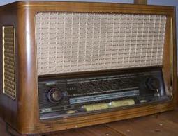 La radio bientôt sous-titrée pour les sourds - Actualité - audition-infos.org | Radio 2.0 (En & Fr) | Scoop.it