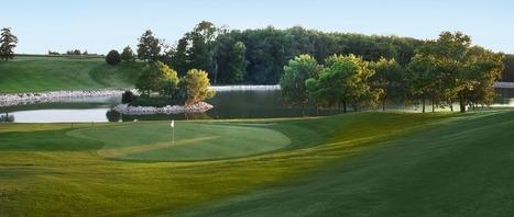 Stage de golf au Château des Vigiers   Golf Travel Experts   Le Meilleur du Golf   Scoop.it
