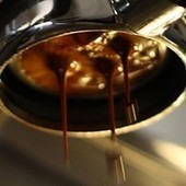The Slayer: the Ferrari of coffee machines   Curating Mode !   Scoop.it