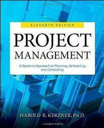 Test Bank For » Test Bank for Project Management: A Systems Approach to Planning Scheduling and Controlling, 11 Edition : Harold R. Kerzner Download   All Test Banks   Scoop.it