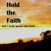 Hold the Faith | Found on the web | Scoop.it