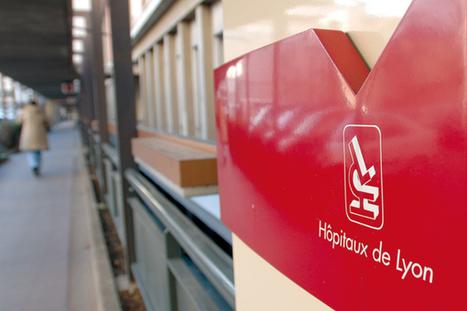 Hcl les lyonnais vont banquer - société - Tribune de Lyon | Hospices Civils de Lyon | Scoop.it