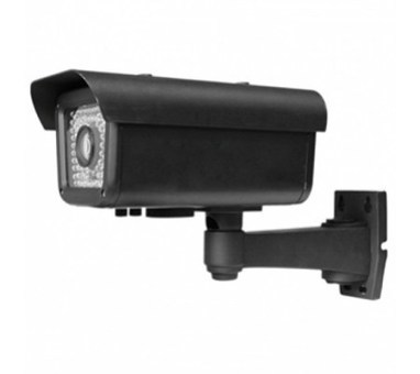 Secure Your Farm Or Office Space With A Vigilant Camera | allenleigh | Scoop.it