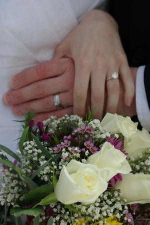 Colorado wedding venues  Denver honeymoon suites  Denver meeting space   High PR Social Bookmarking Site   Colorado mountain wedding   Scoop.it