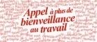 Et si l'entreprise devenait bienveillante avec ses salariés ? - Modes de vie - Actu - France Info | Travail et bienveillance | Scoop.it