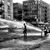 Summer, iPhone, Hydrants, Instagram and the City | Appertunity's fun & creative iphone news | Scoop.it