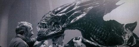 La face cachée et les trucages des grands films ! | Deletom - Divers | Scoop.it