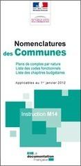 Journal Officiel - Accueil | Périodiques électroniques | Scoop.it