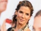 Beauté de Sandra Bullock : découvrez ses secrets make up ! - Public.fr   Beauty   Scoop.it