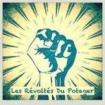 Les révoltés du potager | Alternatives Collectives | Scoop.it