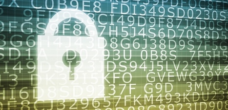 Takeaways from the 2016 Verizon Data Breach Investigations Report   Cybersecurity at Thomas Nelson   Scoop.it