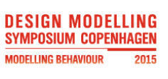 VDesign Modelling Symposium. Copenhagen 28-29 September 2015 | VisualArq. Free-form 2D & 3D architecture modeling tools for Rhinoceros. | Scoop.it