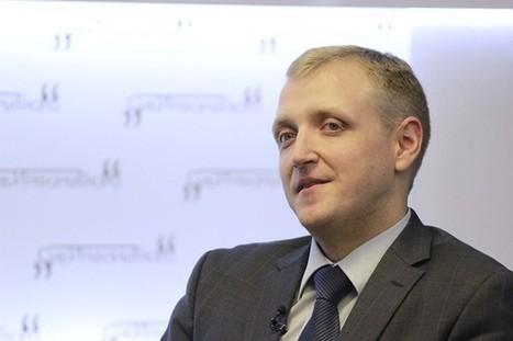 Алексей Райдер: Все, что в пределах образовательного стандарта, нельзя преподавать за деньги - Вслух.ru   фгос   Scoop.it