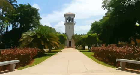 Compra Venta de casas en Cuba | Properties for sale in Cuba | Realtor in Cuba | gerogeman25 | Scoop.it