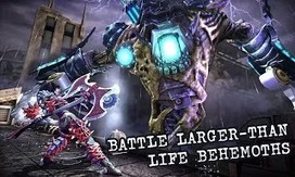 DEATH DOME Apk + Data v2.1.2 Free Download Android | Apk Full Free Download | sex | Scoop.it