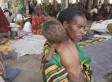 The Food Crisis in Somalia has got Much Worse | Food issues | Scoop.it