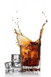 Actu santé : OBÉSITÉ: Les boissons sucrées renforcent la prédisposition génétique au surpoids | Isanté | Scoop.it