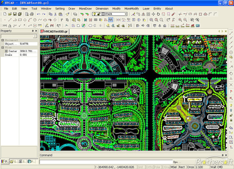 SketchUp Polska, sketchup.edu.pl: CAD   Komputerowe wspomaganie projektowania (np. Auto-CAD)   Scoop.it