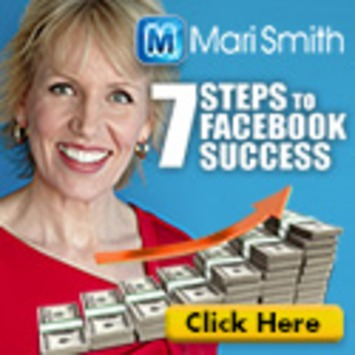 7 Steps to Facebook Success | Get Ready to Explode your Business in 2013 and Beyond | Social Media Tips | Scoop.it