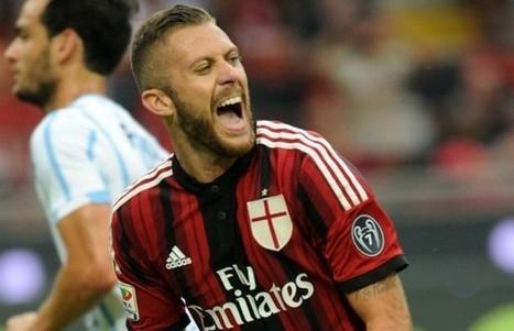 Milan-Udinese 2-0: Voti Fantacalcio Ufficiali Gazzetta dello Sport | freenews | Scoop.it