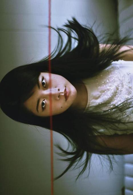 Xin Li Photography. 52 Weeks | Doctor Ojiplático | documentaries | Scoop.it