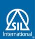 SIL International | Linguística | Scoop.it