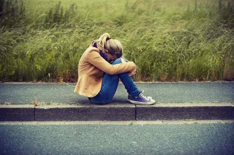Why Loneliness May Be the Next Big Public-Health Issue | Trabajo emocional | Scoop.it